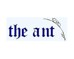 The ANT Cafe