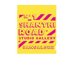 1 Shanthi Road